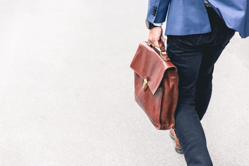Exactly How I Landed My Most Lucrative Freelance and Consulting Deals
